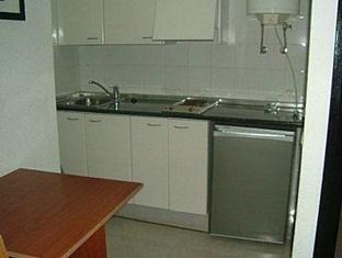 Booking Now ! Apartaments AR Enjoy Monjardi