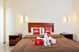 ZEN Rooms Cipayung Km 71