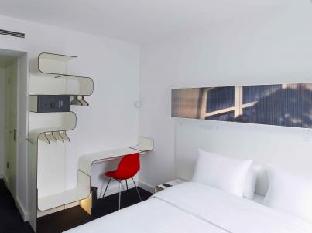ホテル ガット ポイント シャーリエに関する画像です。