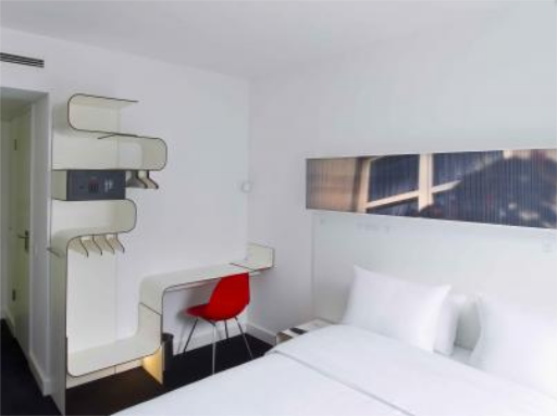 Hotel Gat Point Charlie PayPal Hotel Berlin