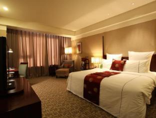 ルイワンニューセンチュリーホテル