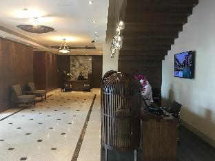 The Galleria Residence, Hyatt Regency Dubai 凯悦迪拜广场图片