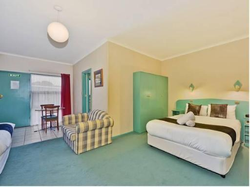 Country Comfort Mt Gambier PayPal Hotel Mount Gambier