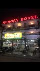Вьентьян - Memory Hotel