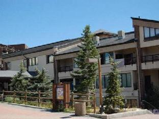Gondola Square Condominiums