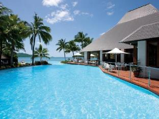 Best PayPal Hotel in ➦ Whitsundays: Whitsunday Apartments