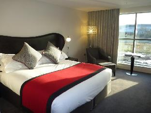Brooklands Hotel PayPal Hotel London