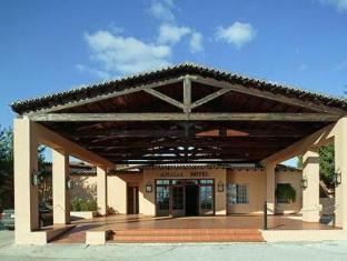 Amalia Hotel Kalambaka