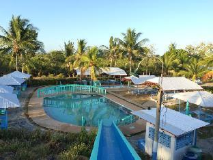 Get Promos Virgin Beach Resort