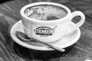 Chillulu Coffee & Hostel image