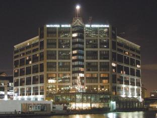 Britannia International Hotel Canary Wharf