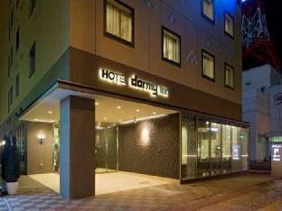 Dormy Inn酒店-旭川天然温泉 image