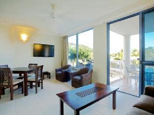 at Whitsunday Vista Resort4