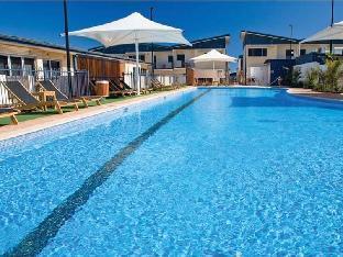 Broadwater Mariner Resort Geraldton PayPal Hotel Geraldton