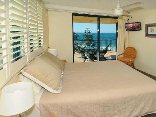 Peninsular Beachfront Resort PayPal Hotel Sunshine Coast