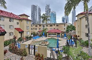 Review K Resort Surfers Paradise Gold Coast AU