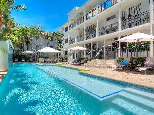 Mowbray by the Sea Apartments PayPal Hotel Port Douglas