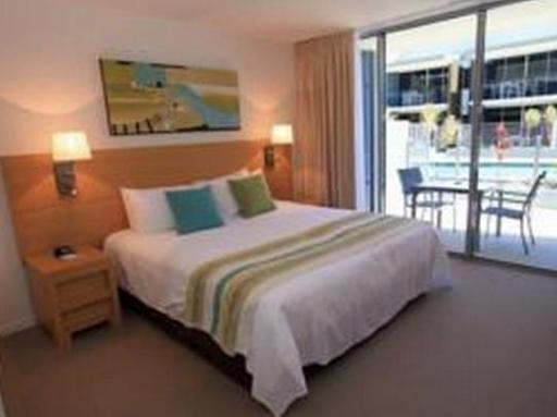 ➦  Wyndham Hotels & Resorts    (queensland) customer rating