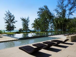 Renaissance Phuket Resort & Spa 普吉岛万丽度假及水疗中心图片