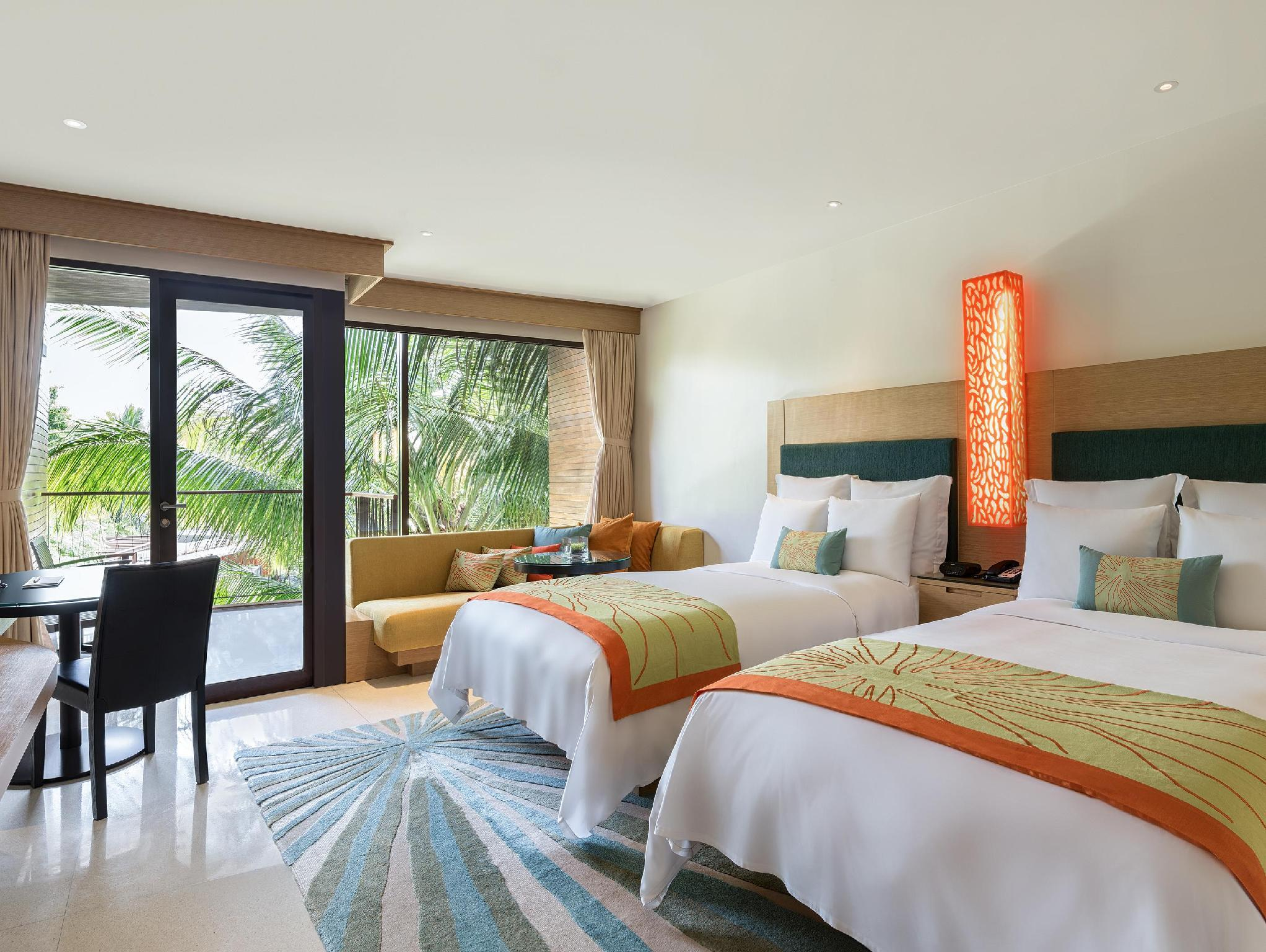 Renaissance Phuket Resort & Spa A Marriott Luxury & Lifestyle Hotel43