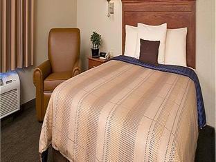 Candlewood Suites Manassas