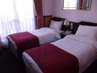Holiday Villa Hotel London - Twin