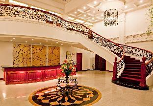 ルイス グランド ホテル1