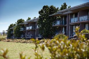 Ascend Collection Hotel in ➦ Yarra Valley ➦ accepts PayPal