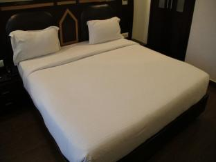 Hotel Saptagiri New Delhi and NCR - Deluxe Room