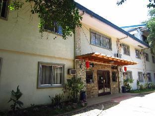 Cebu hotels Reservation