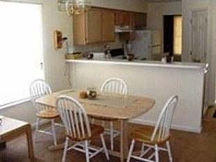 River Oaks by Palmetto Vacation Rentals Myrtle Beach (SC) - Guest Room