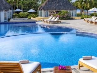 The St. Regis Punta Mita