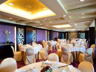 Grand Coloane Resort Macao - Ristorante