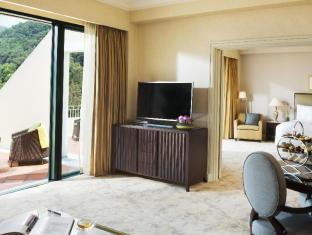 Grand Coloane Resort Macau - Quarto Suite