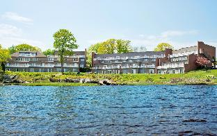 Hotel in ➦ Ogunquit (ME) ➦ accepts PayPal