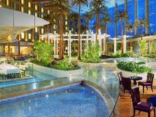 Now Fairmont Raffles Hotels International accepts PayPal - Fairmont Raffles Hotels International near me
