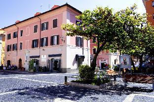 BED AND BREAKFAST PIAZZA FRATTI