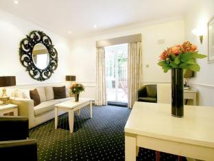 Collingham Serviced Apartments