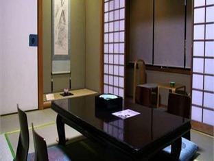Ryokan Ryokufuso image