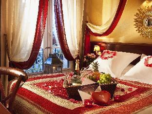Hotel Britannique PayPal Hotel Paris
