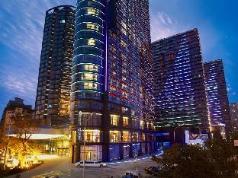 Renaissance Chengdu Hotel, Chengdu