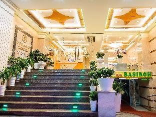 ホン ハイ ロン 2 ホテル4