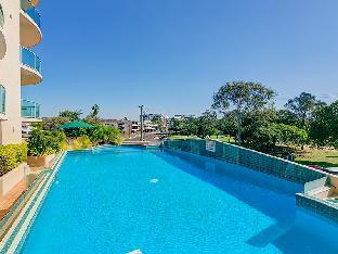 Argyle on the Park Hotel PayPal Hotel Sunshine Coast