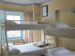 Highfield Private Hotel5