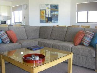 Meridian Caloundra Accommodation3