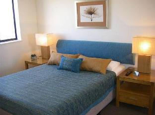 Meridian Caloundra Accommodation4