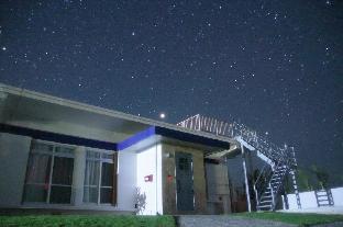 casa del sole in miyako