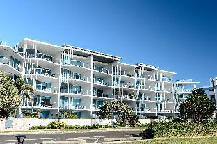 ➦  Accor Hotels    (Queensland) customer rating