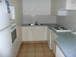 Pelican Cove Apartments2