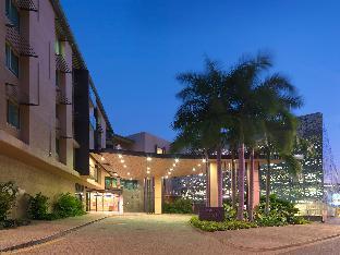 Vibe Hotel Darwin Waterfront PayPal Hotel Darwin